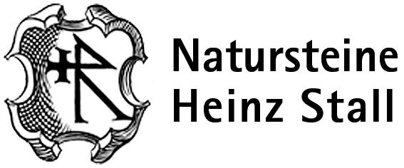 Natursteine Heinz Stall